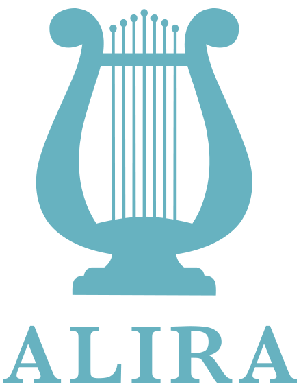 Alira Consulting UG